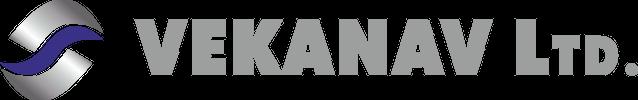 VEKANAV Ltd